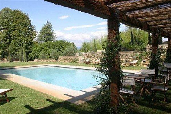 Albergo Villa Marta - фото 20