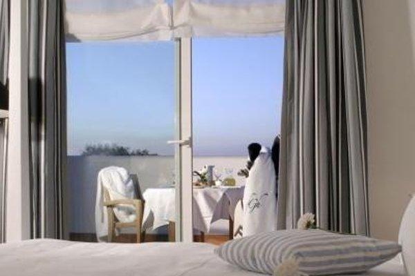 Fairplay Golf & Spa Hotel - фото 50