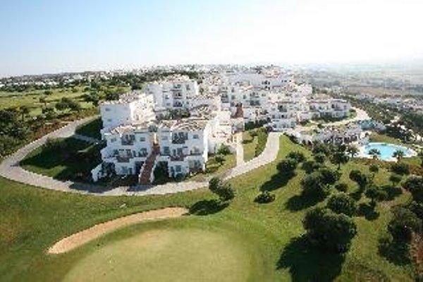 Fairplay Golf & Spa Hotel - фото 23