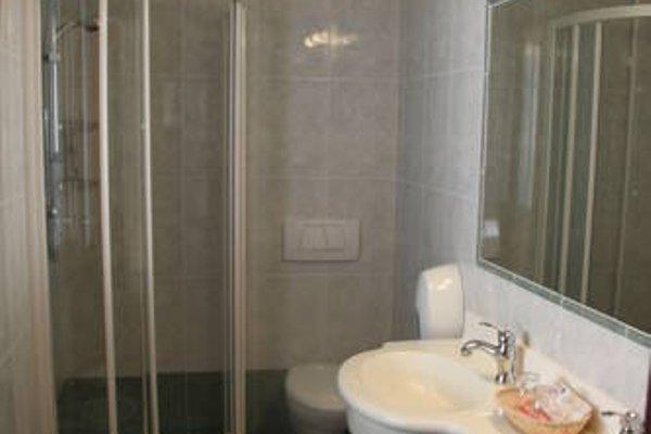 Albergo Riviera - фото 10