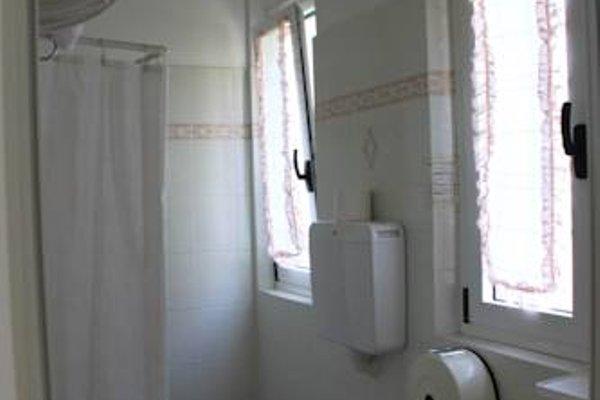 Albergo Riviera - фото 9
