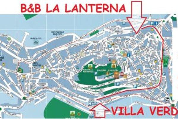 B&B La Lanterna - 19