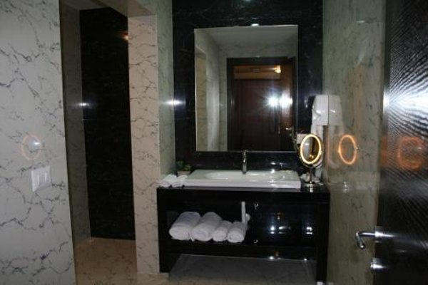 Boutique Hotel Kotoni - 17