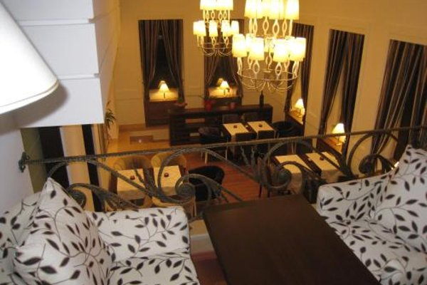 Boutique Hotel Kotoni - 4