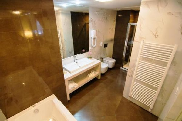 Boutique Hotel Kotoni - 7