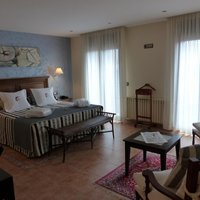 Отель Hotel Les Truites