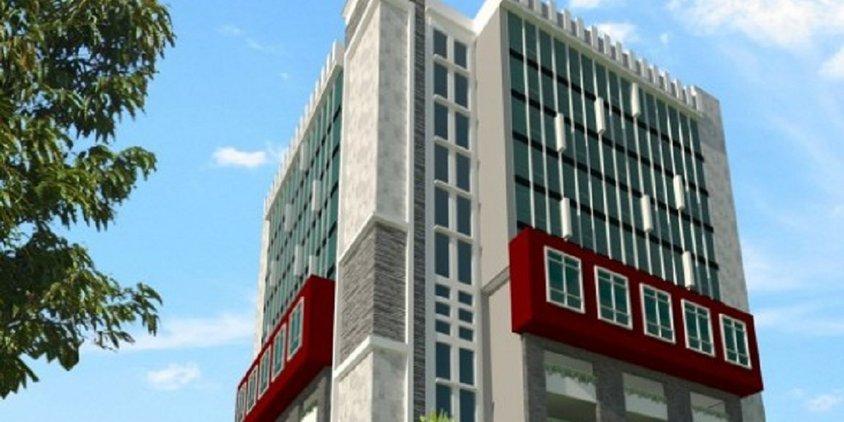Cele mai apropiate 10 hoteluri de Aeroportul Internațional SLAF Batticaloa (BTC) | transportangliafranta.ro
