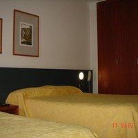 Отель Hotel Pic Mari