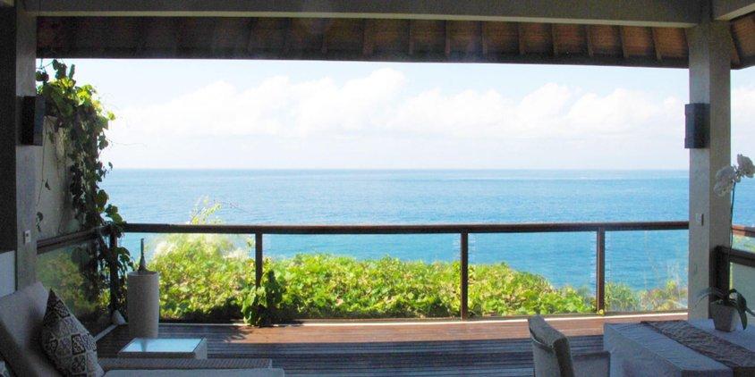 Hotel Villa Shunyata Villas Bali Karangasem Karangasem Booking And Prices Hotellook