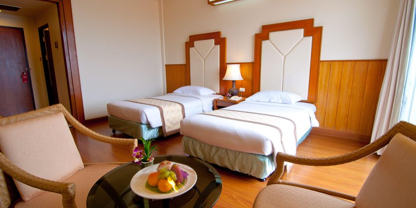 Hotel Golden Beach Hotel Pattaya Pattaya Pattaya Booking And