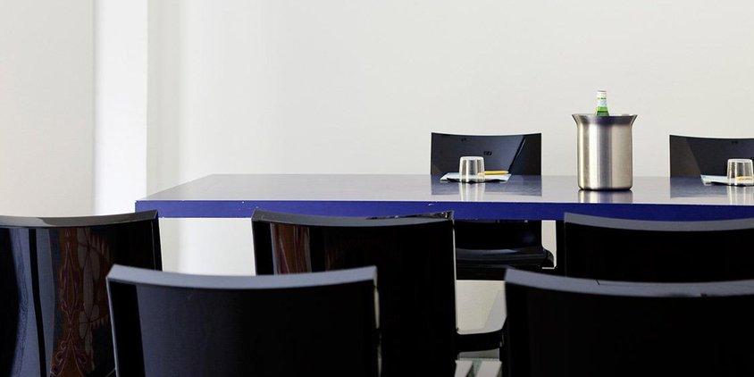 Hotel Hotel Zambala Luxury Residence Milan, Milan: booking and ...