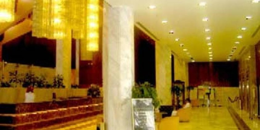 Hotel Makarem Ajyad Makkah Hotel Mecca, Mecca: booking and prices