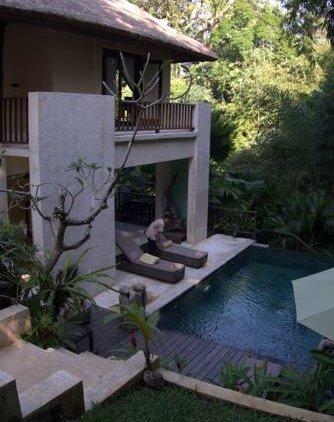Hotel Villa Villa Purnamasari Ubud Ubud Booking And Prices Hotellook