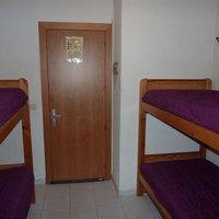 Отель Frontera Blanca