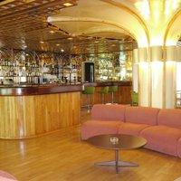 Отель Hotel Sant Eloi