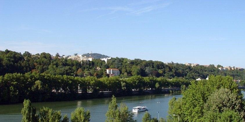 Hotel Hotel Lyon Ouest Vaise Vaise Booking And Prices