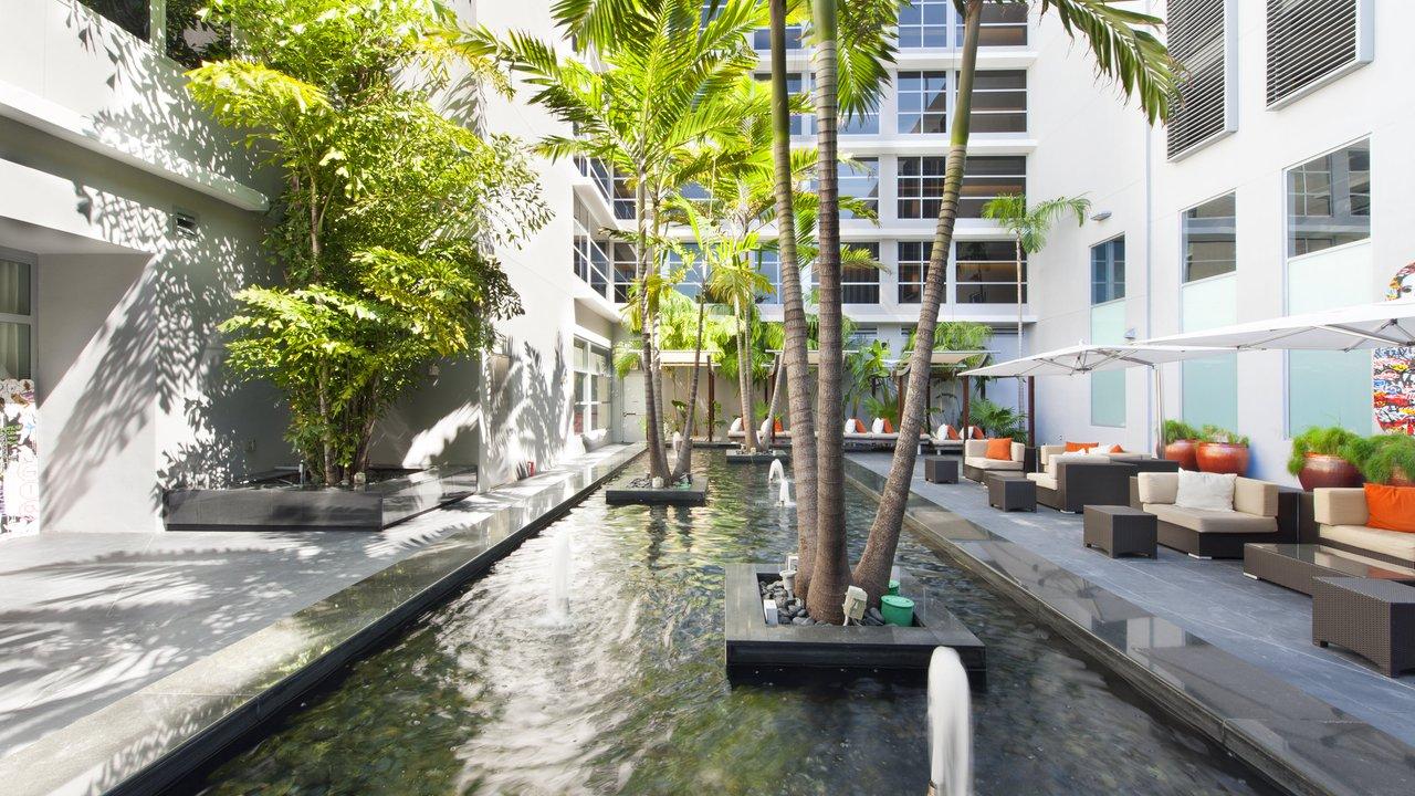 Отзывы Sbh South Beach Hotel 3 звезды