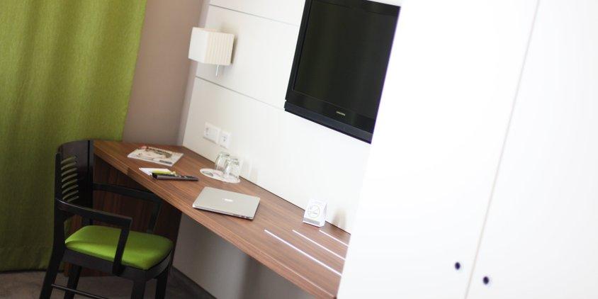 Hotel Hotel Kunstmuhle Mindelheim Mindelheim Booking And Prices