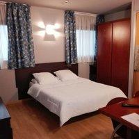 Отель Pierre & Vacances Andorra Pas de la Casa Alaska