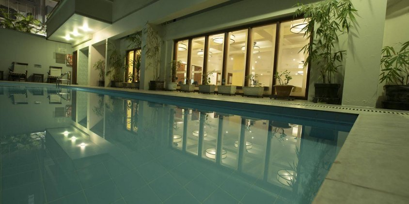 Hotel Royal Park Residence Hotel Dhaka Dhaka Booking And Prices Hotellook