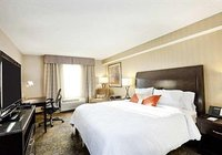 Отзывы Hilton Garden Inn Toronto/Brampton, 3 звезды