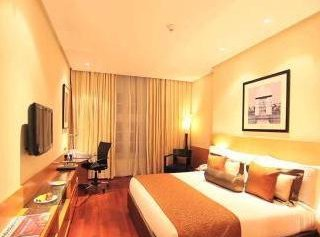 Radisson Blu Marina Hotel Connaught Place