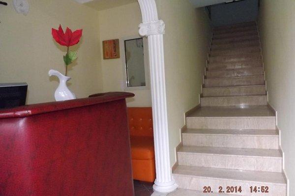 Hotel Ikea - фото 19