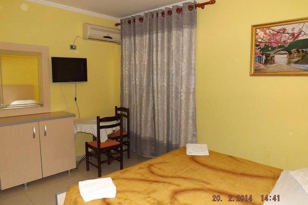 Hotel Ikea - фото 2