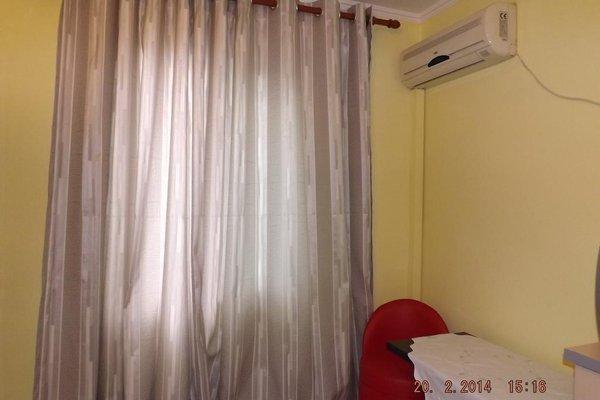 Hotel Ikea - фото 3
