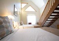 Отзывы The Banff Inn, 3 звезды