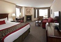 Отзывы Delta Banff Royal Canadian Lodge, 4 звезды