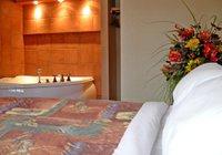 Отзывы The Hidden Ridge Resort, 3 звезды