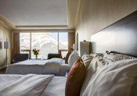 Отзывы Rimrock Resort Hotel, 4 звезды