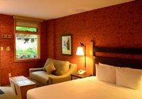 Отзывы Fox Hotel and Suites, 4 звезды