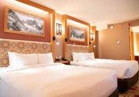 Отзывы Banff Ptarmigan Inn, 3 звезды