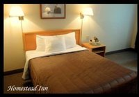 Отзывы Homestead Inn Banff, 2 звезды