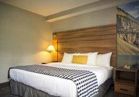 Отзывы Spruce Grove Inn, 3 звезды