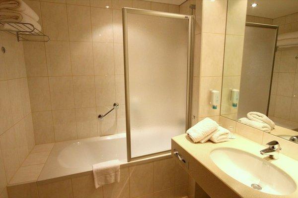 Werzer's Hotel Resort Portschach - фото 8