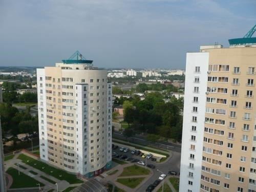Апартаменты ApartSerg - фото 50