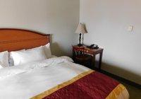 Отзывы Hotel A2K, 3 звезды