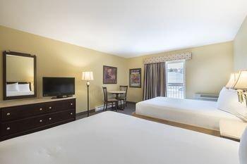 Hotel Baie Saint Paul