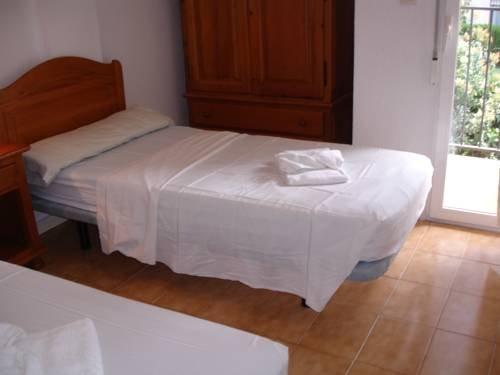 Rinconada Real - фото 1