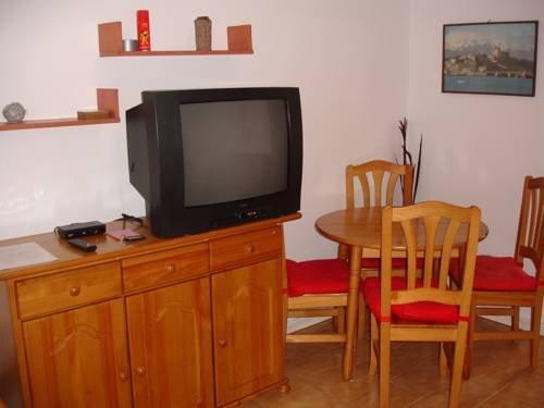 Rinconada Real - фото 6