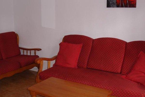 Rinconada Real - фото 8
