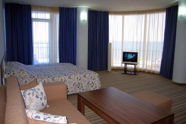 Hotel Regata - фото 5