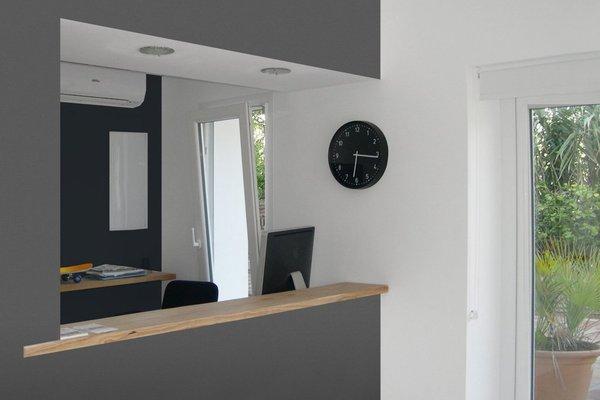 Apartamentos Dona Carmen - фото 2