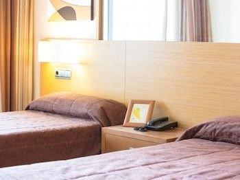 Sand Cunit Suites - фото 3