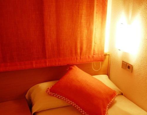 Apartamento Turistico Guara Casa Castro - фото 13