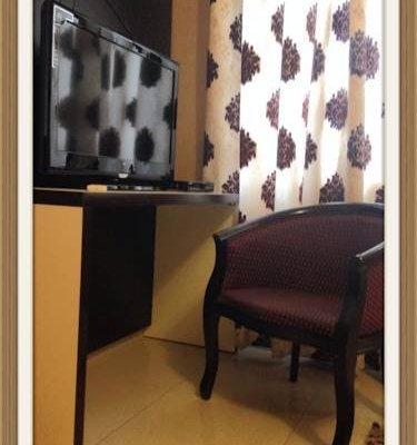 Hotel Vila e Arte City Center - фото 11