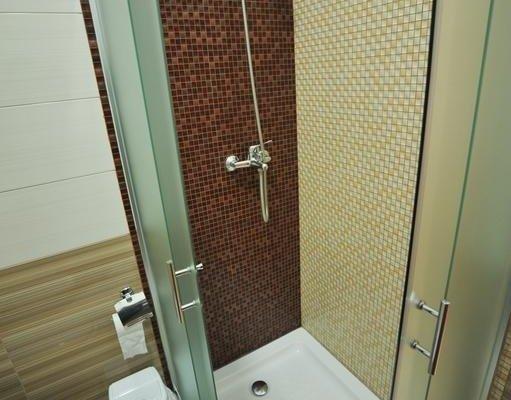 Hotel Vila e Arte City Center - фото 17